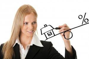 Как вернуть проценты по ипотеке, кто может воспользоваться этим правом?