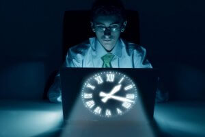 Оплата за работу в ночное время: от чего зависит, кого можно привлекать и как оформляется выход на работу сотрудников