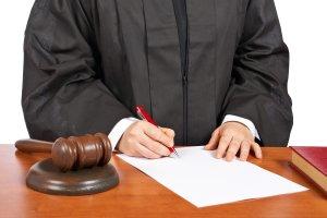 Копия решения суда