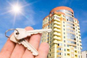 Согласие супруга на продажу недвижимости: особенности и принципы оформления