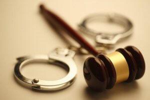 За какие преступления по незаконному обороту