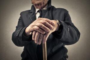 Выход на пенсию для госслужащих