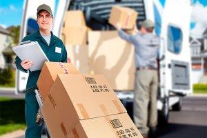 Срок доставки товара