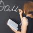Льготная ипотека для учителей – отличия и условия выдачи