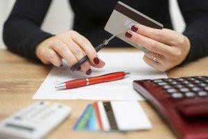 Как закрыть расчетный счет в банке ИП — пошаговая инструкция