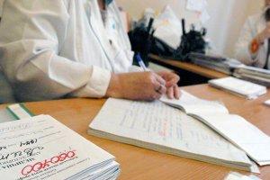 Получение психиатрического освидетельствования