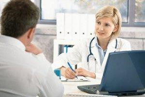 Для каких профессий необходимо психиатрическое освидетельствование