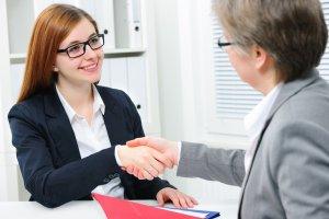 Как трудоустроить работника в ИП, пошаговая инструкция и важные нюансы