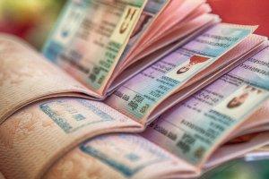 Нужна ли россиянам виза для посещения Индии