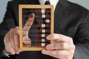 Пошаговая инструкция и наглядный пример того, как рассчитывают зарплату
