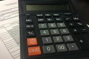 Стоимость закрытия фирмы