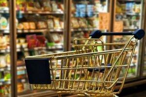 Как оплатить экспертизу за некачественный товар