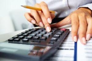 Срок выплаты налогового вычета за лечение