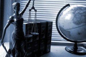 Система общего права