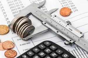 Социальный вид вычета налогов