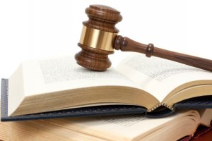 Защита трудовых прав в судебных