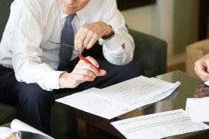 Заявление частного обвинения, образец написания, особенности и нюансы