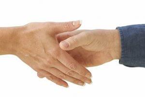 Добровольное соглашение о взыскании алиментов