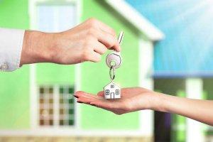 Раздел ипотеки, взятой до брака