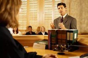 Ходатайство о замене ответчика
