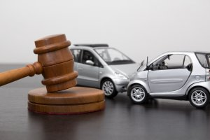 Степень вины определяет суд