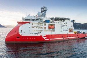 Почему отказывают в госрегистрации судна