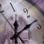 Основные нормы и особенности закона «Об исчислении времени»