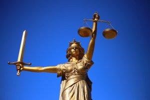 Показания свидетелей для жалобы
