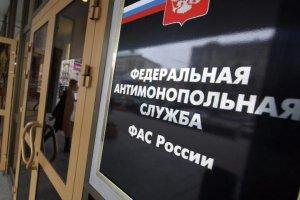 Антимонопольное законодательство в России и за рубежом: что это