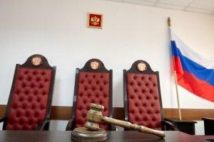 Смена ответчиков в суде