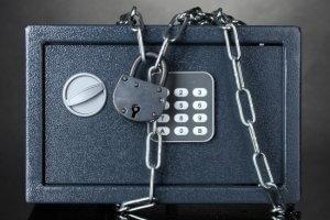 Удержание имущества должника: основания и условия