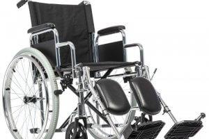 Налог для инвалидных кресел