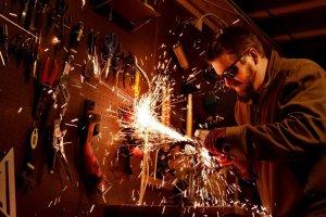 Тяжелые и вредные условия труда