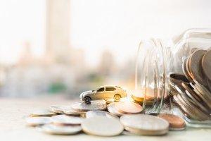 Занижение суммы выплат