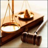совет юриста