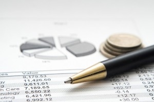 Bankovskie-scheta-i-kredity
