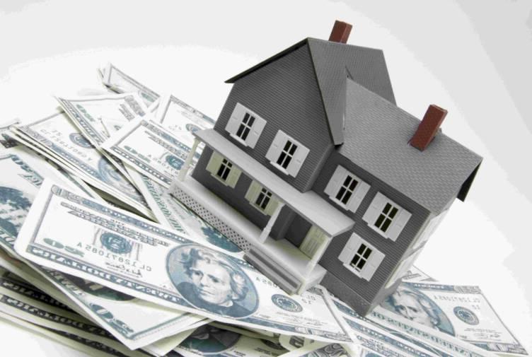 Простые и письменные - такими могут быть договора залога недвижимости