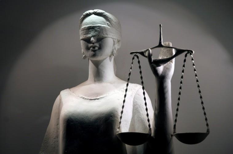 Посмертная судебно-психиатрическая экспертиза не дает 100-% результат