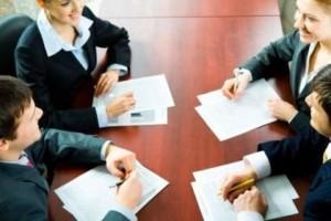 Коллективный договор - залог успешности компании