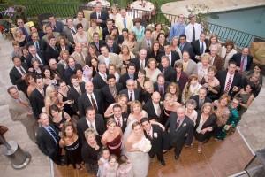 Родственники по закону: близкие родственники по семейному кодексу РФ