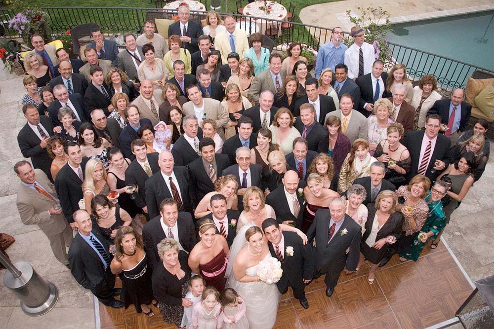 Кто такие близкие родственники, четко сказано в Семейном кодексе
