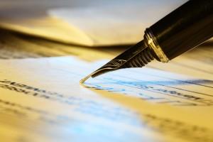 Коллективный договор - правовой документ