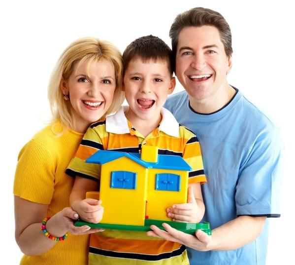 Построить дом непросто, нужно хорошо просчитать все необходимые затраты