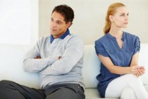 Алименты как один из важных вопросов при бракоразводном процессе
