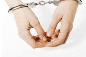 Наказать или простить - личное дело каждого!