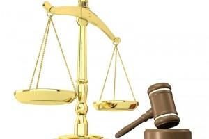 Негаторный иск  позволяет устранить нарушения в реализации прав собственника