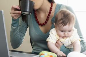 Какие льготы имеет мать-одиночка и как они действуют