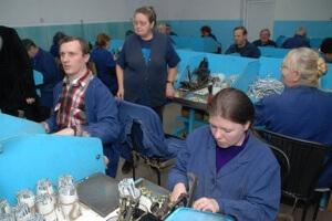 При трудоустройстве инвалиды пользуются рядом преимуществ