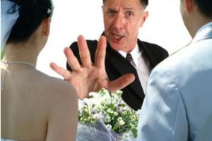 Добровольная основа - главное условие подписание брачного контракта