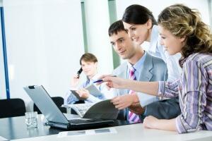 Хороших отношений с начальством для положительной характеристики мало
